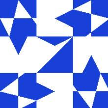 limordb's avatar