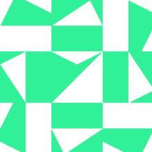 Limpi's avatar