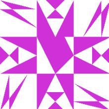 lin.hungyen's avatar