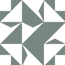 Lin.tech's avatar