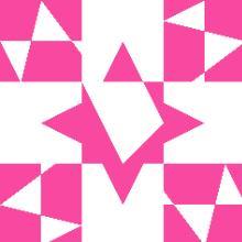 lin38387788's avatar
