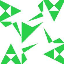 lin_ld's avatar