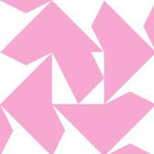 Lina-MSFT's avatar