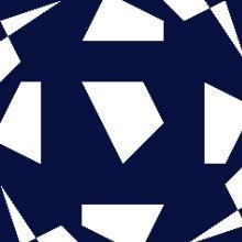 LinasLinas's avatar