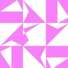 Linco.wang's avatar