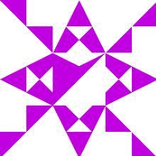 linda20138's avatar