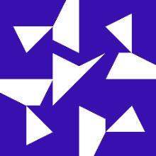 linda500's avatar