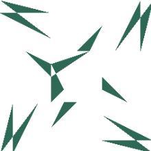 LindaEp's avatar