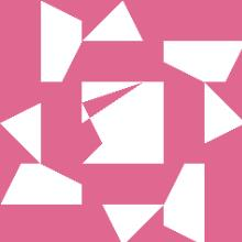 lindamccullar's avatar