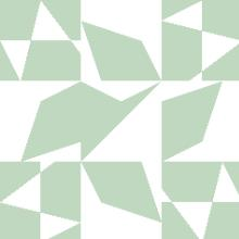 lineaabierta's avatar