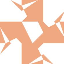 linearfon's avatar