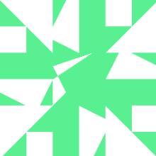 LineReisenhus's avatar