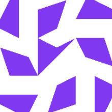 LINERO's avatar