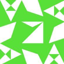 Linero0407's avatar