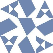 Linet20k's avatar