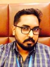 Lingaraj Benni