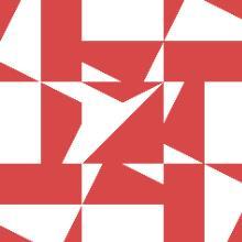 lingenfeldert's avatar