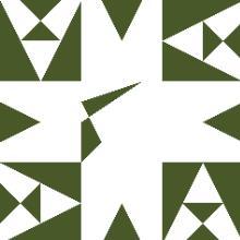 Lingh1125's avatar