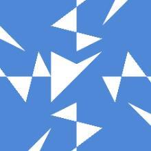 lingi's avatar