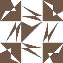 lingonberry's avatar
