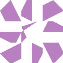 lingoomi's avatar