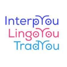 lingoyougroup612's avatar