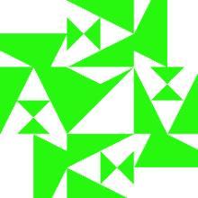 LingPing's avatar