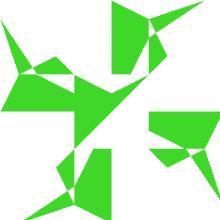 lingxiao's avatar