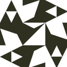 linhsichi's avatar