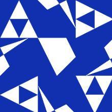 linjiangxian11's avatar