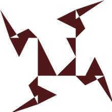 linjr's avatar