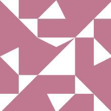 link285's avatar