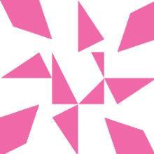 Linkflash11's avatar