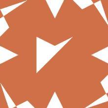 linksadi's avatar