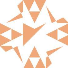 LinkStark's avatar