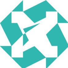 Linkxsc's avatar