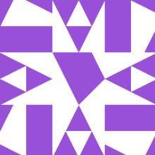 Linlin13's avatar