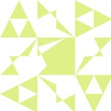 linlma's avatar