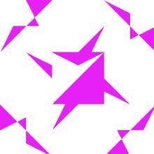 linmusen's avatar