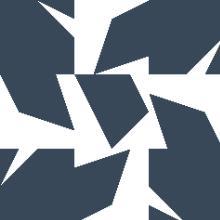 linnur's avatar