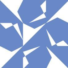Linny2's avatar