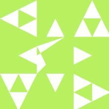 linojpp's avatar