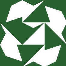 linrh895's avatar