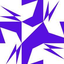 LINSONN's avatar