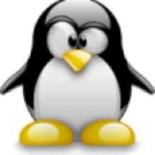 lintek's avatar