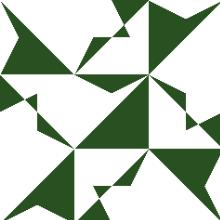 Linus_L's avatar