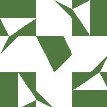 LinusFl's avatar