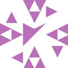 LinusWang's avatar