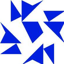 linux07's avatar