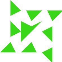Linuxisnice's avatar